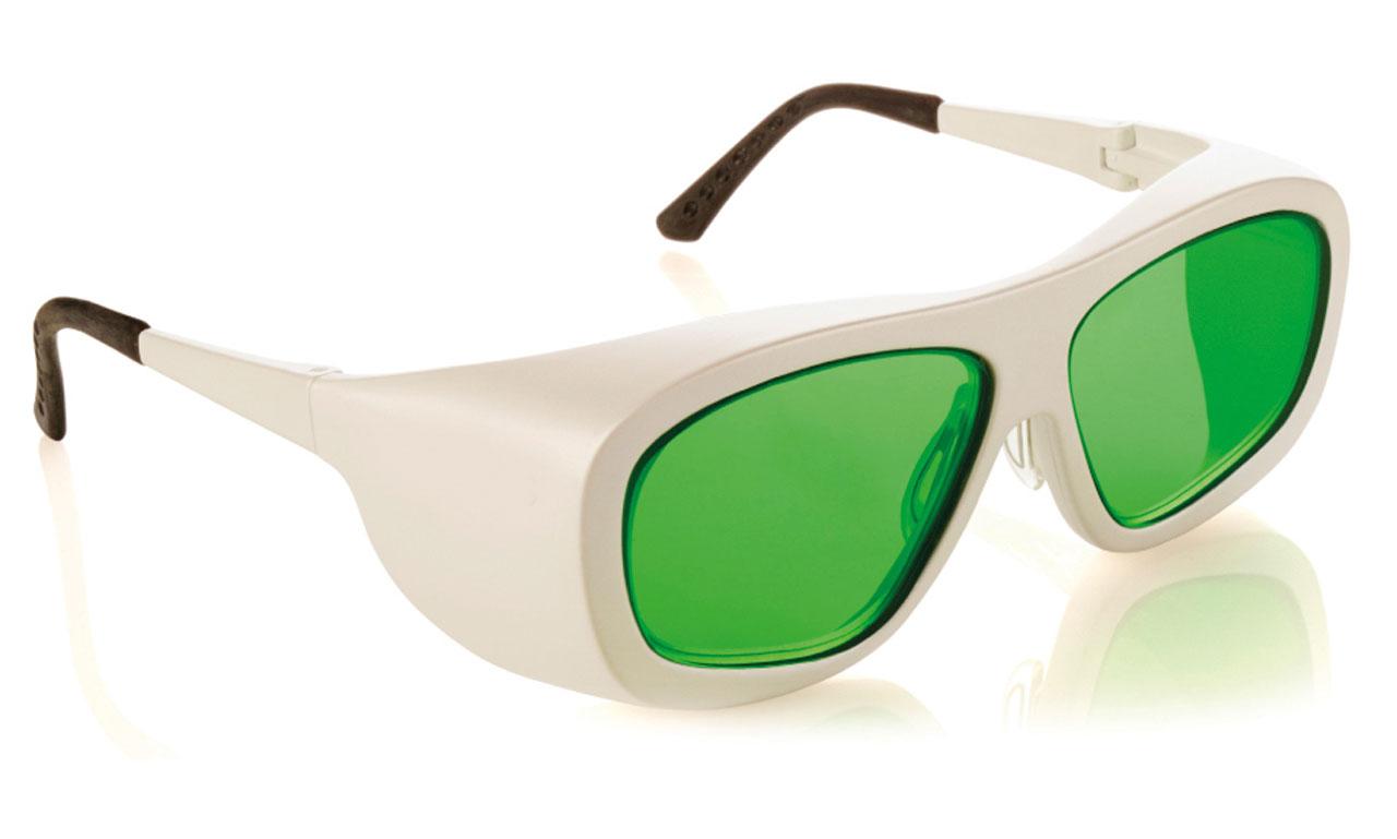 tecnologie occhiali diagnosi precoce cavo orale - Poliambulatorio Medico Odontoiatrico Pamo srl a Sotto il Monte Giovanni XXIII