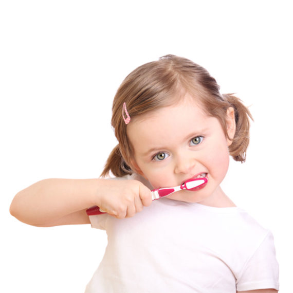 Igiene orale - Pedodonzia - Dentista Poliambulatorio Medico Odontoiatrico Pamo srl presso Sotto il Monte Giovanni XXIII